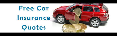 Free Insurance Quote Delectable How Can You Get A Free Instant Home Insurance Quote