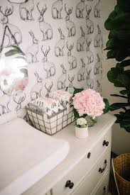 Small Picture Top 25 best Baby girl wallpaper ideas on Pinterest Nursery