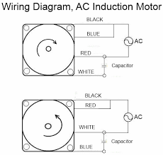 oriental motor wiring oriental image wiring diagram support and application data wiring diagrams for our products on oriental motor wiring