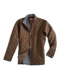 Peter Millar Men's Chesapeake Lightweight Quilted Jacket/style/MF14Z12 & Peter Millar Men's Chesapeake Lightweight Quilted Jacket Adamdwight.com