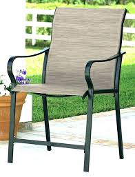 sure fit patio furniture covers. Oversized Patio Set Cover Chair Covers Outdoor  S Furniture . Sure Fit