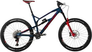 Yeti Mountain Bike Size Chart Enduro Mtb Buyers Guide 6 Of The Best To Buy List
