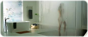 Best Steam Shower  Discover the Benefits of Steam Bathing
