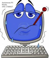 Risultati immagini per vecchio computer emoticon