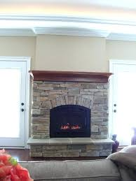 new gas fireplace insert direct vent gas fireplace design pictures remodel decor and ideas ventless gas fireplace insert cost