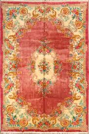 12 18 area rug new 12 18 art deco peking chinese oriental area rug