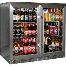 mini bar fridges integrated front venting stainless steel glass door similiar favorite