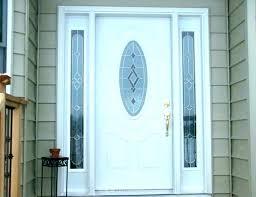 pella sliding glass doors sliding glass door replacement parts slider sliding glass doors screen sliding glass