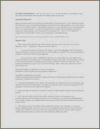 026 Pharmacist Curriculum Vitae Template Pharmacy Student