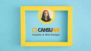 Ari Website Design Frontend Developer Ui Designer Web Designer Freelancer