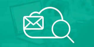 Cloud Archiving Must-Have Features