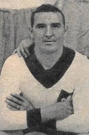 Alex Lombardini - Stats - titles won