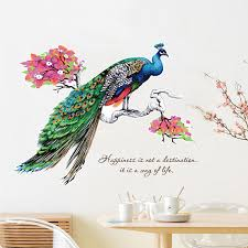 words quotes wall stickers words