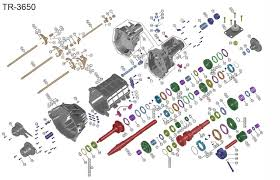 ford mustang fuse box diagram wirdig 98 mazda b2500 wiring diagram 98 diy circuit wiring diagrams