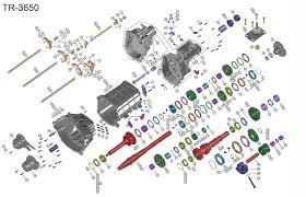 98 3 8 ford mustang fuse box diagram wirdig 98 mazda b2500 wiring diagram 98 diy circuit wiring diagrams