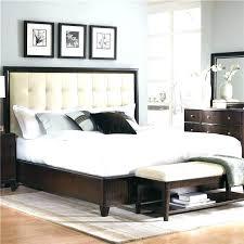 headboard only bed frame – daviskennels.info