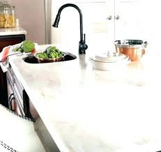 cost estimate per square foot how much does solid surface are corian countertops home