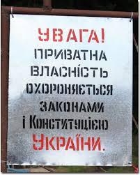 Рецензия рецензирование что это такое  Оценка Киев