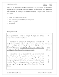 custom mba essay editing services gb resume template for customer math worksheet directed writing informal letter informal letter format spm lbartman com the pro math teacher