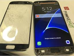 photo of phone hut cell phone repair san jose ca united states