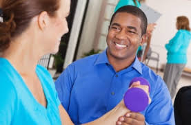 This policy, also known as malpractice insurance, covers legal expenses if a patient sues a physical therapist for a work mistake, such as advice that worsens. Physical Therapist Assistant Career Rankings Salary Reviews And Advice Us News Best Jobs