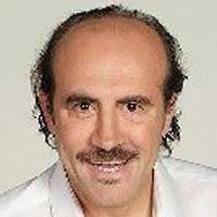 General; Galería y vídeos · Mapa · Comentarios · Historial · Rankings · Encuestas · Pedro Reyes (humorista) Todas las fotos y vídeos » - main
