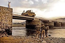 essay on bridges tbi photo essay the bridge of sighs meghalaya s living root coburn bridge east montpelier pulp
