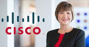 Cisco actualiza programas para beneficio de sus canales | Infochannel