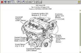 saturn sc radio wiring diagram images saturn vue fuel pump wiring diagram on l