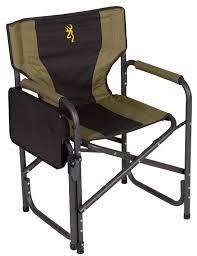 browning furniture. Browning Furniture E
