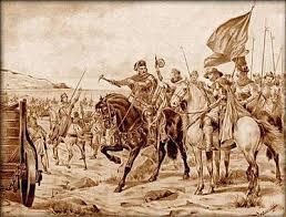 「ボヘミアのプロテスタント貴族」の画像検索結果