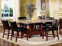 high kitchen table set. Dining Tables, Breathtaking Tall Tables White Counter Height  Table Dazzling High Kitchen Set High Kitchen Table Set T