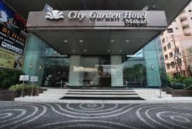 city garden hotel makati. Interesting Makati SPORT_FACILITY City Garden Hotel Makati See All Photos To Makati T