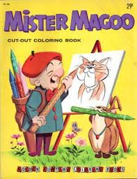 246 Best Old Vintage Coloring Books Images On Pinterest Vintage