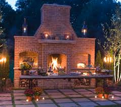 images pizza oven ideas enjoy a summer celebration of friends and family with a true gastronom