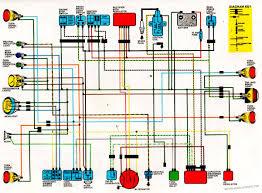 1981 honda xl500s wiring diagram 1981 image wiring wiring diagram honda xl 500 jodebal com on 1981 honda xl500s wiring diagram