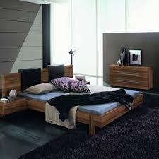 designer bed furniture. Unique Bed By Design Bedroom Furniture On Designer Bed