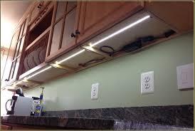 kitchen lighting under cabinet led. Lighting:Charming Led Strip Lights Under Cabinet Home Design Kitchen Lighting Battery For Cabinets Tape