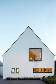 Best  Modern Home Exteriors Ideas On Pinterest Beautiful - Modern exterior home