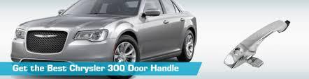 door handle for chrysler 300 partsgeek