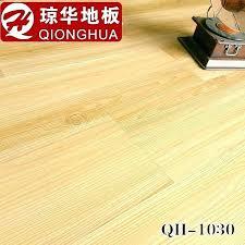 remove vinyl floor glue from concrete flooring adhesive remover vinyl floor adhesive get ations a vinyl