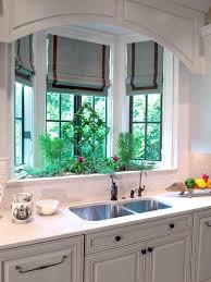 kitchen window herb garden marnicks