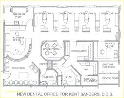 Office Building Plans Dentist Office Floor Plan Dental Office Floor Plan Samples Dental