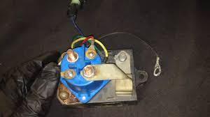 ford 7 3l idi glow plug relay testing procedure ford 7 3l idi glow plug relay testing procedure