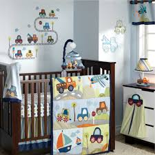 baby themed rooms. Baby Bedroom Themes Kris Allen Daily. Popular Items For Airplanes Cars On Etsy Transportation Themed Rooms