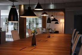 office lighting tips. Image Of: Perfect Modern Lighting Design Office Tips