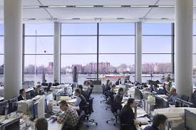 norman foster office. foster_office_now norman foster office a