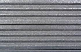 galvanized corrugated metal elegant slatwall textured panels with for 2
