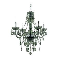 plug in crystal chandelier fancy swag chandeliers s style wall mini chand
