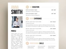 Compelling Resume Builder Free Resume Templates Tags Free Resume